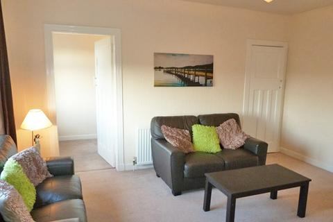3 bedroom flat to rent - Glencroft Road, Croftfoot, Glasgow