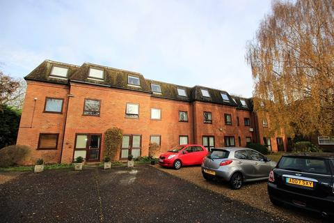 1 bedroom ground floor flat for sale - Harvey Goodwin Gardens, Cambridge