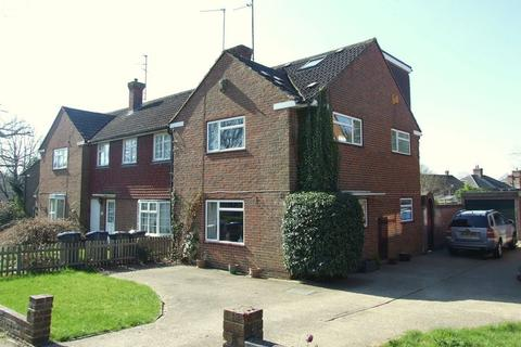 4 bedroom end of terrace house for sale - Newton Road, Lindfield, West Sussex