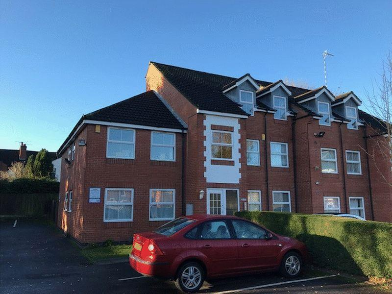2 Bedroom Flats To Rent In Coventry Flat To Rent 2