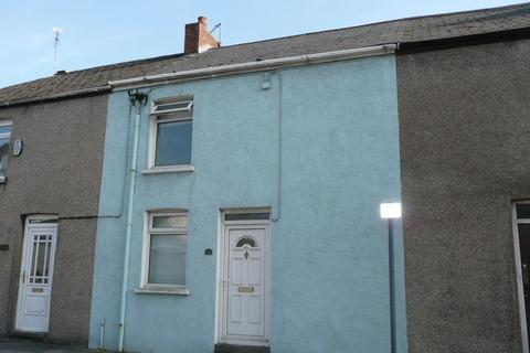 2 bedroom house to rent - 8 Coychurch Road Bridgend CF31 3AP