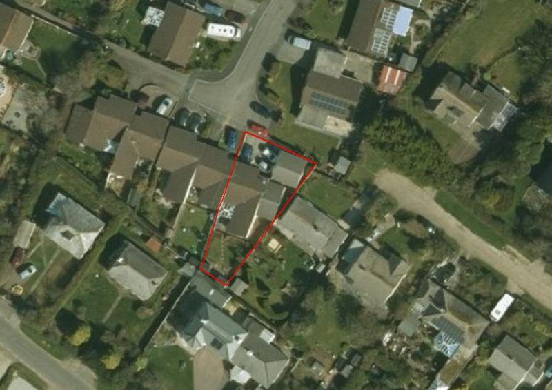 5 Bedrooms Semi Detached Bungalow for sale in Long A Row Close, Crackington Haven