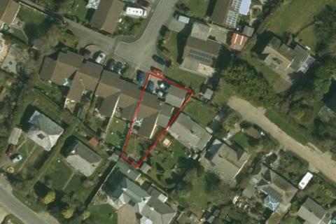 5 bedroom semi-detached bungalow for sale - Long A Row Close, Crackington Haven