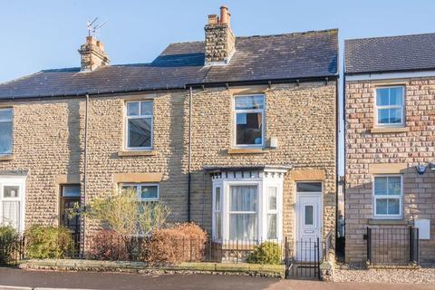 3 bedroom semi-detached house for sale - Dixon Road, Hillsborough, S6 4GA - Close To Local Amenities
