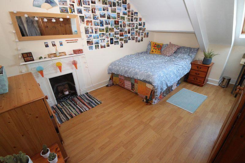 Student Rooms To Rent In Jesmond