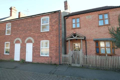 1 bedroom flat for sale - Commercial Road, Spalding