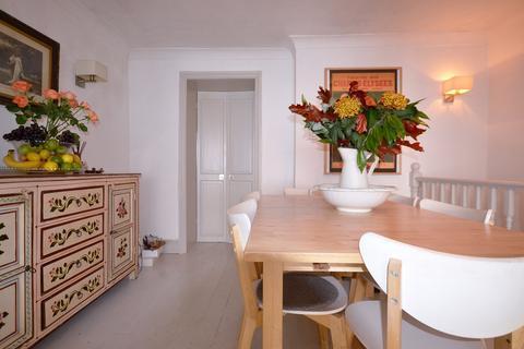 2 bedroom terraced house for sale - George Street, Brighton, BN2