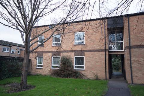 2 bedroom flat to rent - Bliss Way, Cambridge
