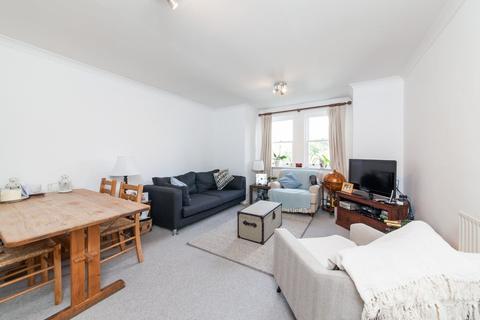 1 bedroom flat to rent - Balham Park Road, SW12