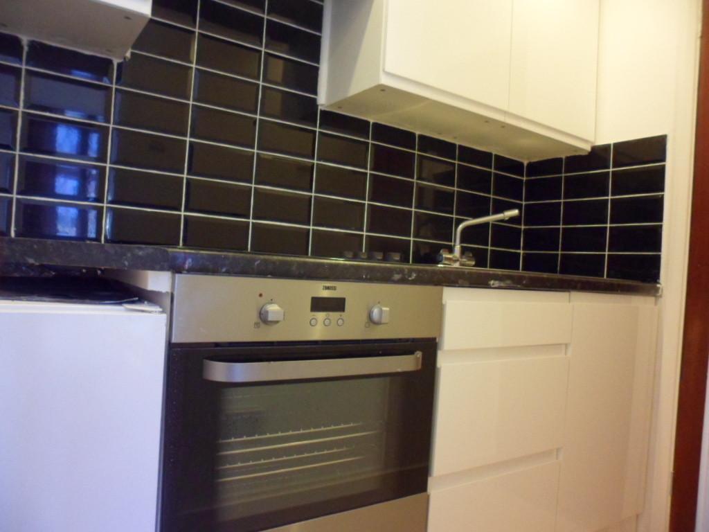 Studio Flat for rent in WICKHAM LANE, ABBEY WOOD, LONDON, SE2 0NX