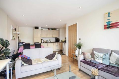 2 bedroom apartment for sale - Yeoman Street, Deptford, SE8 5DP