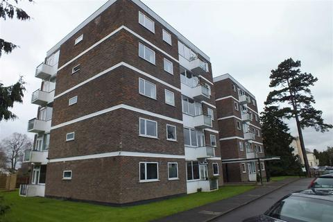 2 bedroom flat to rent - Thorncliffe, Lansdown Road, Cheltenham