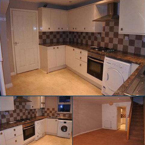 2 bedroom terraced house to rent - Flemingate, Beverley