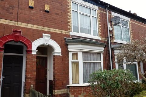 2 bedroom terraced house to rent - Ferndale, Goddard Avenue