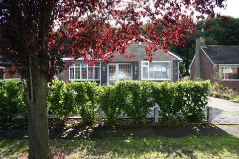 3 bedroom detached house to rent - Elveley Drive, West Ella