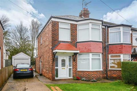 3 bedroom semi-detached house for sale - Fairfield Avenue, Kirk Ella, East Riding Of Yorkshire