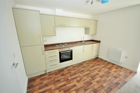 1 bedroom apartment for sale - Appt 6 ,Front Street, Acomb, York