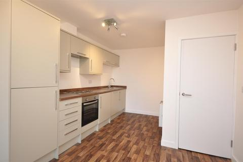 1 bedroom apartment for sale - Apt 3 ,Front Street, Acomb, York