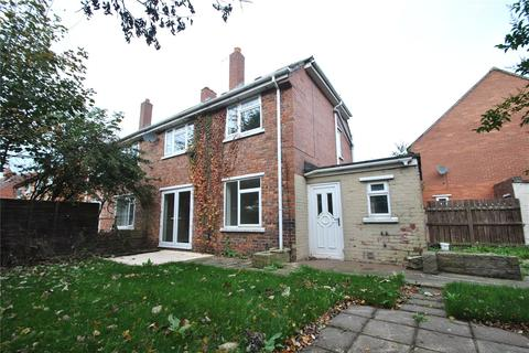 2 bedroom semi-detached house for sale - Deepdale Street, Hetton le Hole, Houghton le Spring, DH5