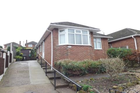 3 bedroom bungalow for sale - Valetta Road, Arnold, Nottingham, NG5