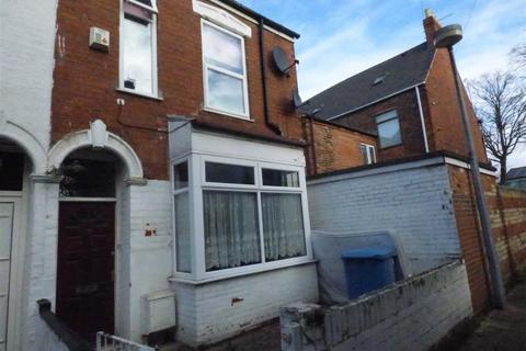 2 bedroom end of terrace house for sale - St Georges Grove, Hull, East Yorkshire, HU3