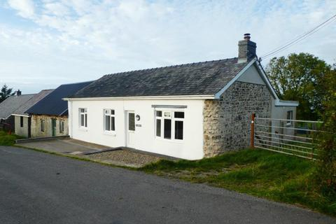 3 bedroom cottage for sale - Henfynyw, Aberaeron