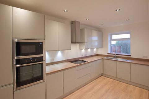 2 bedroom bungalow for sale - Moorside Road, Drighlington