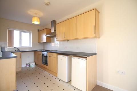 2 bedroom flat to rent - Kendal Court, Shrewsbury, Shropshire