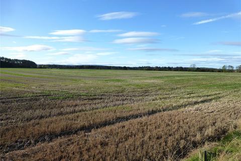 Farm to rent - Byres Farm, Fochabers, Moray, IV32