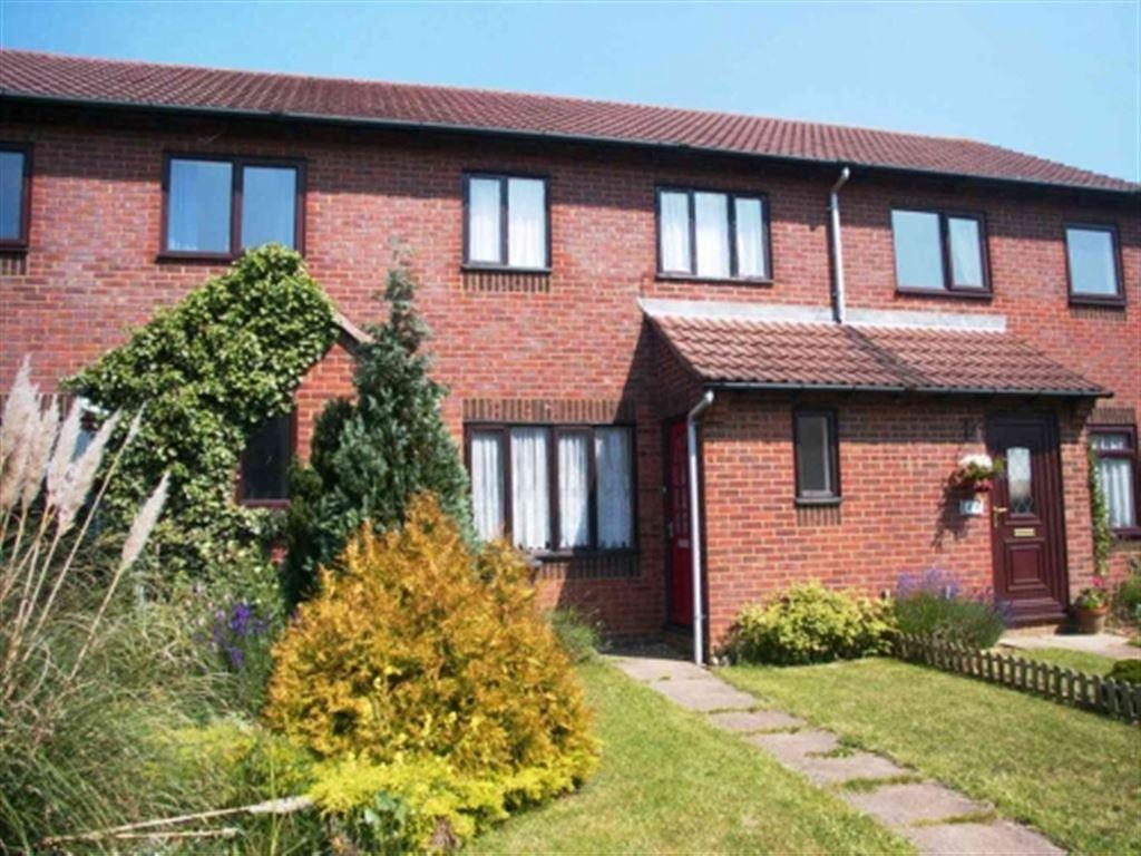 3 Bedrooms House for rent in Farmers Drive, Brackley, Northants