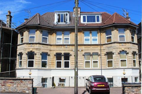 1 bedroom apartment for sale - Chesterfield House, Chesterfield Road, St. Andrews, Bristol, BS6
