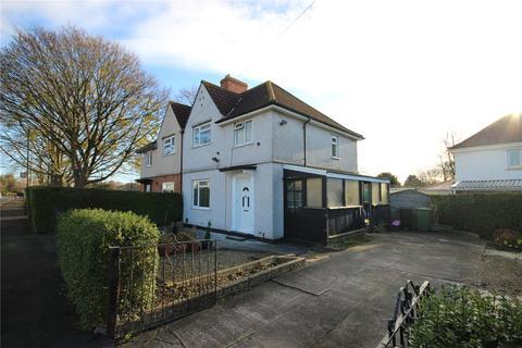 3 bedroom semi-detached house for sale - Ascot Road, Bristol, BS10