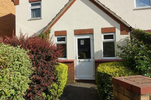 1 bedroom flat for sale - Brancaster Court, Wisbech, PE13 3TN