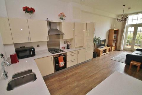 1 bedroom apartment for sale - Southlands Way, Shoreham-By-Sea, West Sussex,