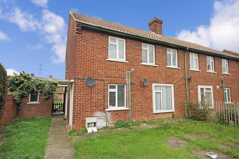 1 Bedroom Flat for sale in Hall Road, Dartford