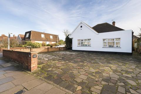 4 bedroom bungalow for sale - Brampton Road, Bexleyheath, Kent, DA7