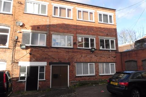 Property to rent - Unit 4 Acorn Small Firms Centre, Ablewell Street, Walsall, WS1 2EG