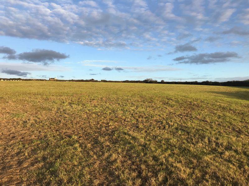 Land Commercial for sale in St. Juliot, Boscastle