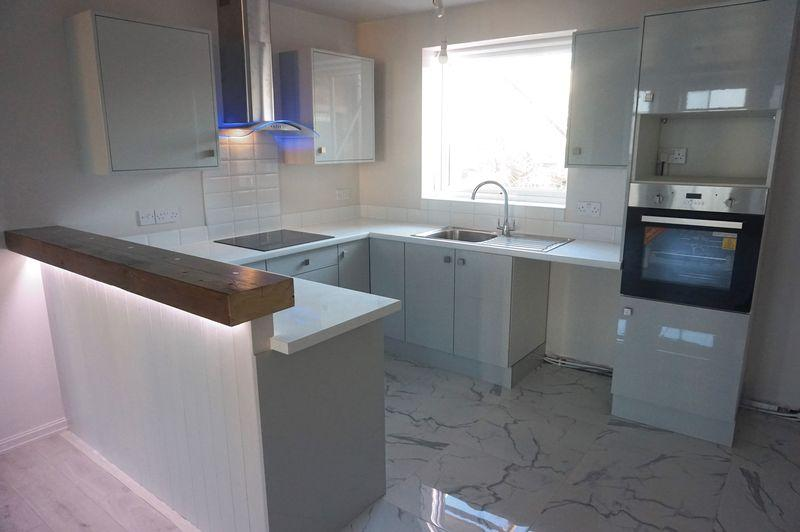 3 Bedrooms Apartment Flat for rent in Banks Road, West Kirby