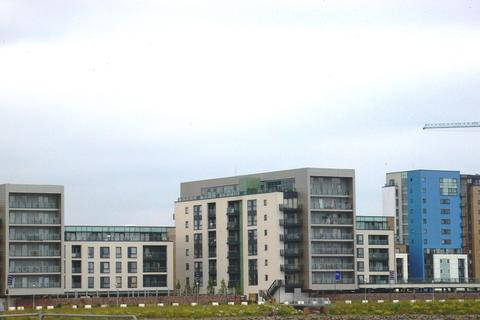 1 bedroom apartment for sale - Kilcredaun House, Prospect Place, Ferry Court