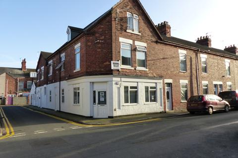 1 bedroom ground floor flat to rent - Carter Street, Goole