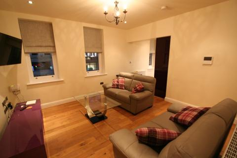 2 bedroom apartment to rent - George Street, Hull
