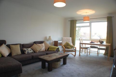 2 bedroom apartment to rent -  Fairfield Road,  Uxbridge, UB8