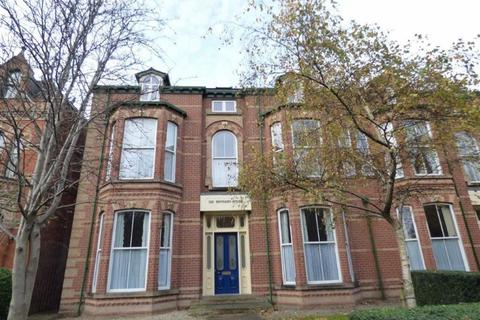 1 bedroom flat to rent - Princes Avenue, Hull, East Yorkshire, HU5