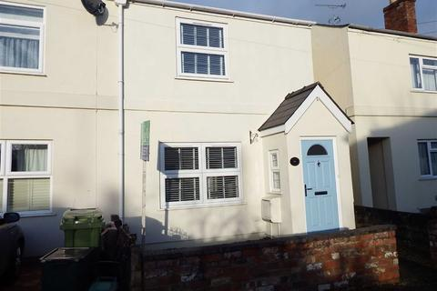 2 bedroom end of terrace house to rent - Hambrook Street, Charlton Kings, Cheltenham