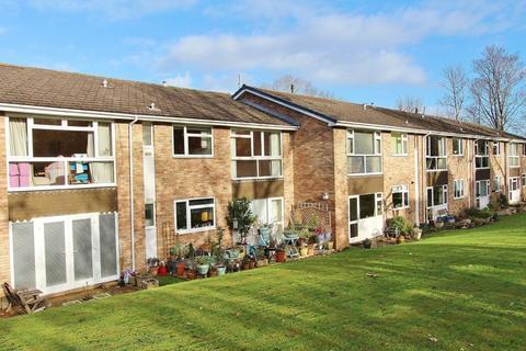 2 bedroom flat for sale - Dragons Hill Court, Keynsham, Bristol
