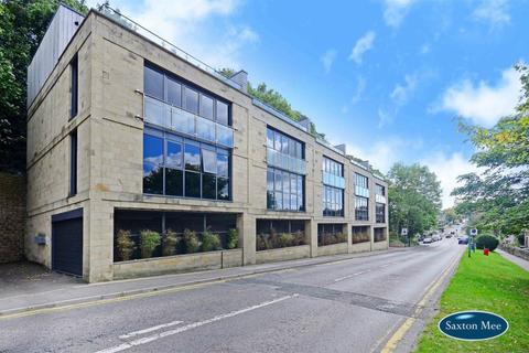 3 bedroom terraced house to rent - 291 Psalter Lane, Sheffield, S11 8WA