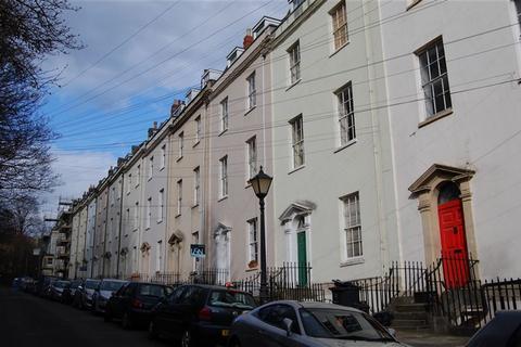 1 bedroom flat to rent - Bellevue, Cliftonwood, Bristol