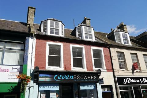 2 bedroom flat to rent - 13a Bonnygate, Cupar, Fife