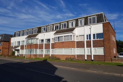 Studio to rent - Dukes Court, Kings Road, MK45